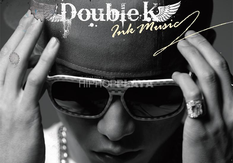 c202d58a406 4년여 만의 컴백, 'INK MUSIC' 더블케이 (Double K) 인터뷰